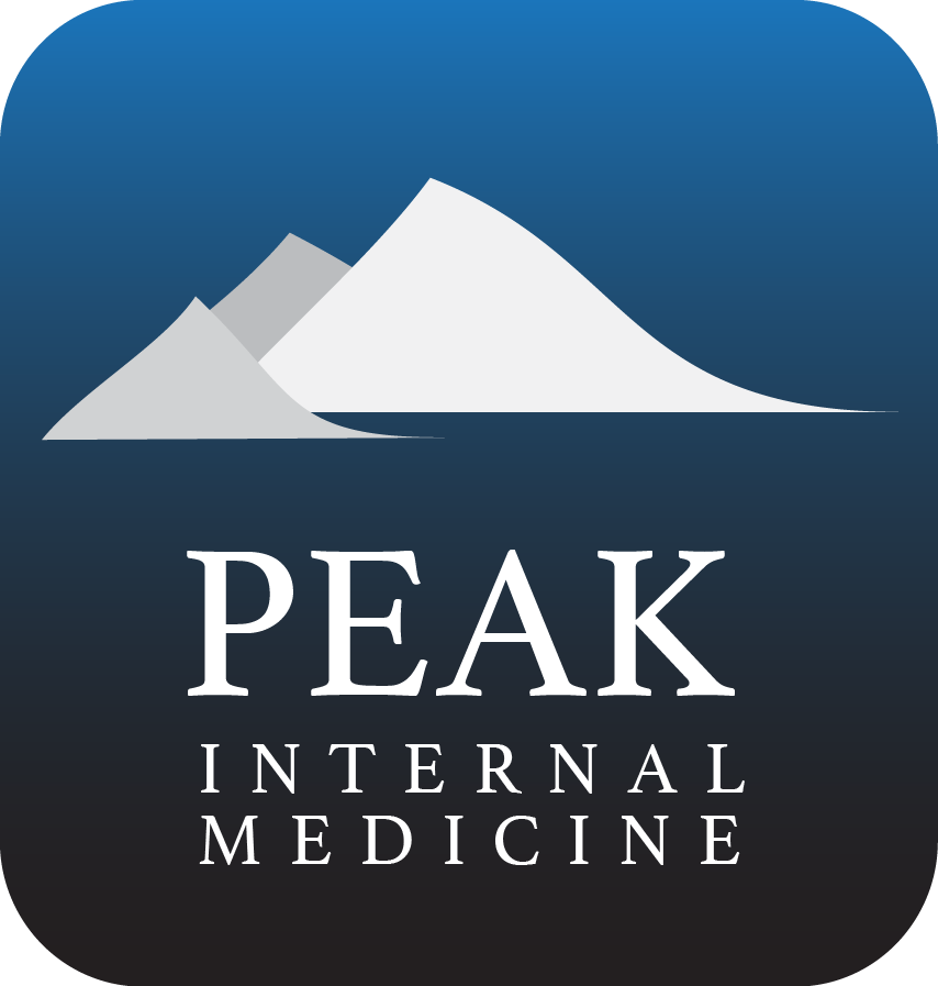 Peak_Internal Medicine_logo1